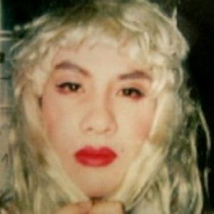 浮かれてハロウィンに仮装しているオケタニ1994年